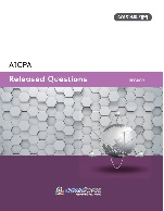 REGULATION Released Questions(2012~2015)